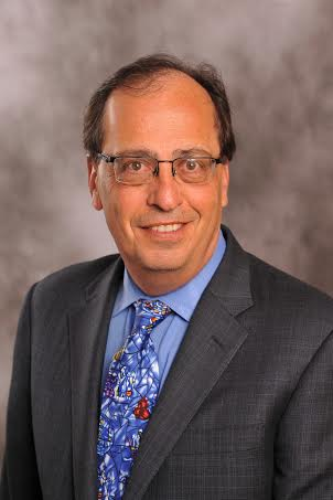 Northern Westchester Hospital's Chief of Plastic Surgery Dr. Michael H. Rosenberg has been named the chairman of the Board of Trustees for Medical Society of the State of New York.