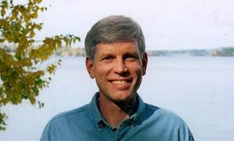 William Durbin