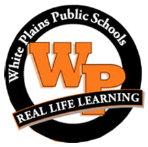 The Foundation for Public Education in White Plains will present Alumni & Friends Night Out on Thursday, May 29.