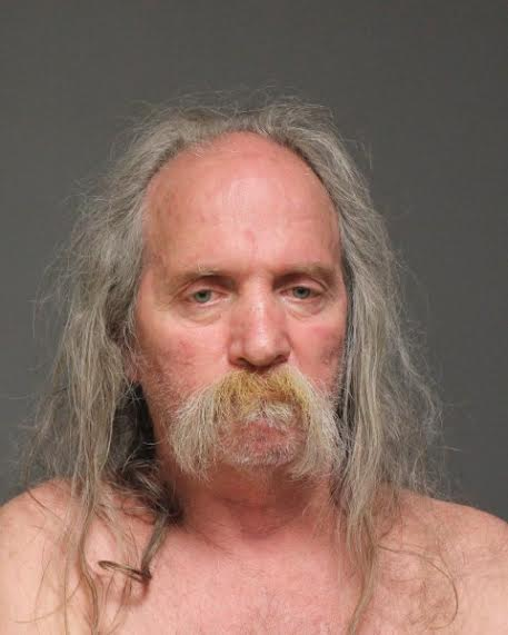 Fairfield police charged George Kelly, 58, of Fairfield, with violation of a criminal protective order, evading responsibility, driving under the influence and reckless driving.