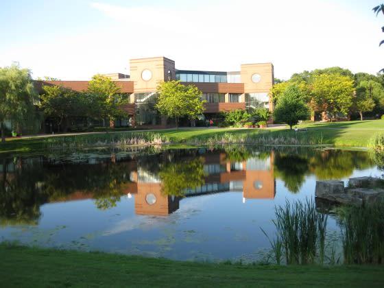 Southport resident Warren Patrick Hofrichter earned a master's degree from Bryant University.