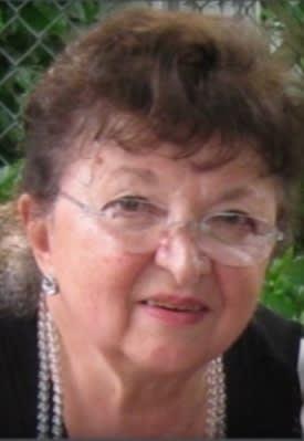 Lorraine A. Ciero