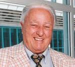 Robert E. Kraus