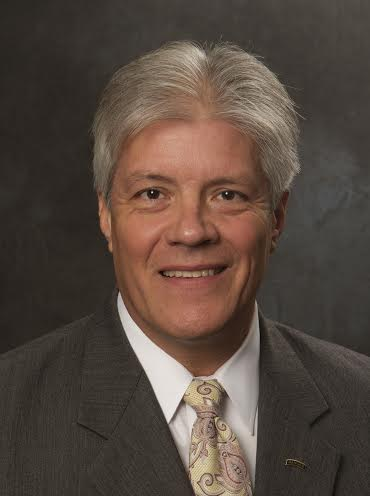 Karl R. Rábago is the new executive director of Pace University's Energy and Climate Center.
