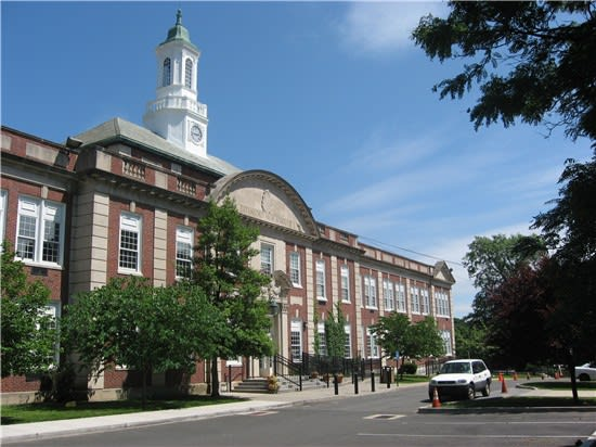 Stamford Schools announced changes in funding and policy to help revamp the way the district deals with mental illness.