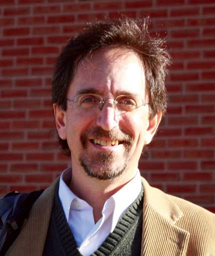 Andrew Revkin, professor and senior fellow for Environmental Understanding at Pace and New York Times Dot Earth blogger will be the keynote speaker for the conference.
