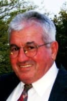 Timothy M. O'Shea
