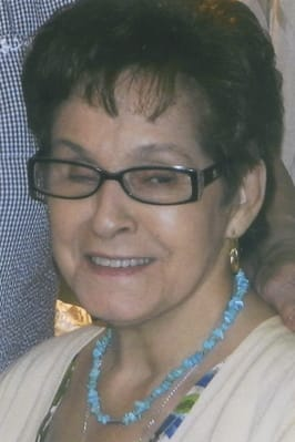 Brenda Iris Marichal