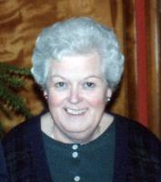 Beverly A.. Keeler