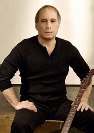 Norwalk court officials have agreed to drop the charges brought against Paul Simon and his wife Edie Brickell after a domestic incident in April in their New Canaan home.