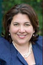 Westchester County Legislator Catherine Borgia recently applauded the passage of the Alternative Veterans' Tax Exemption.