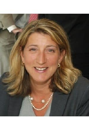 Leah Caro is the President and Principal Broker at Bronxville-Ley Real Estate