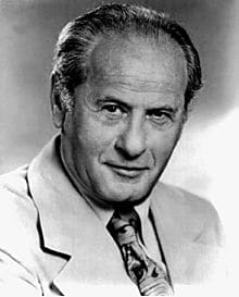 Noted actor Eli Wallach died in Manhattan on Tuesday, June 24.