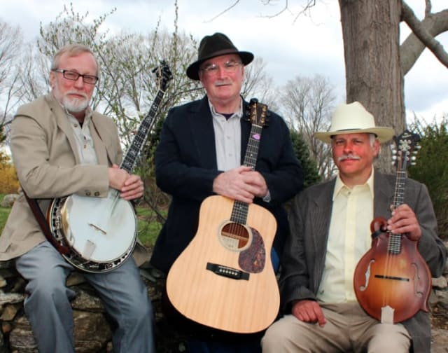 The Dover Boys will perform at the Byram Park Concert Series on Saturday, July 12.