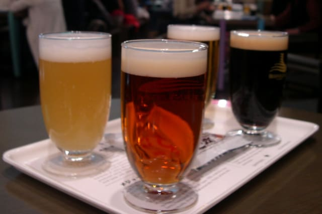 The Darien Library will host a home brewing seminar on Thursday, July 17.