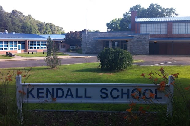 Kendall Elementary School has implemented a number of teaching methods based on neuroscience, which will be adopted at other Norwalk schools this year.