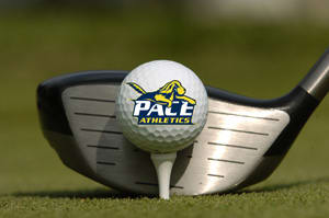 Pace University athletics will be hosting its 17th annual Golf Classic