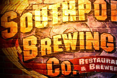 Southport Brewing Co. on Summer Street in Stamford will close on Sunday.