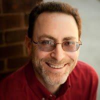 "Robert ""Bob"" Greenberger turns 56 on Thursday."