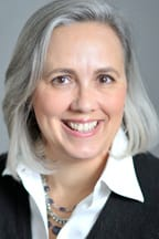 Mary Crist has been named office leader for the Westport office for Berkshire Hathaway HomeServices New England Properties.
