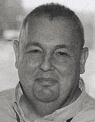 Rev. Br. Daniel A. Lauber