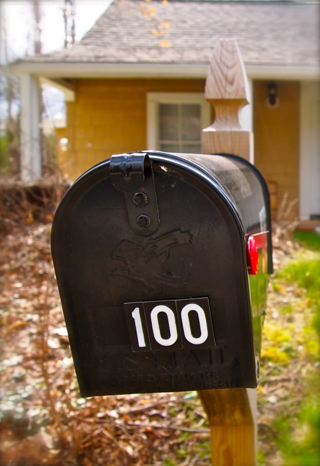 Retail hours at the Redding Center Post Office will be cut in half.