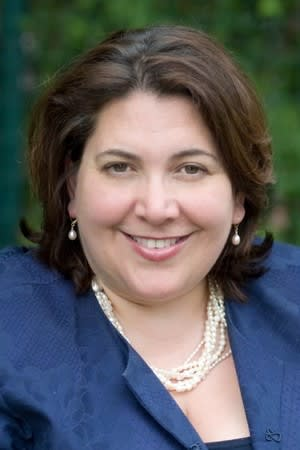 Westchester County Board of Legislators Majority Leader Catherine Borgia (shown) along with Legislators Pete Harckham and Ken Jenkins have requested an audit of the county Board of Ethics.