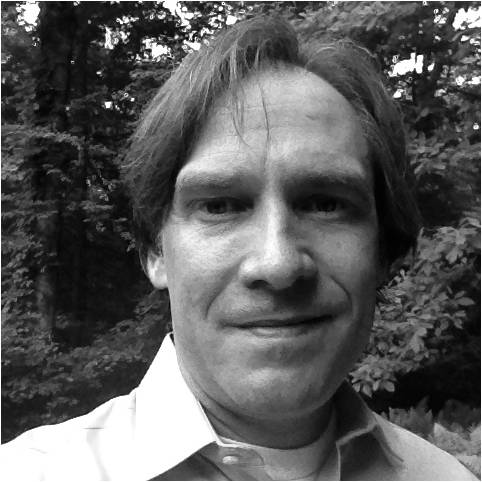 Matthew Smith, a software-product designer, will lead the computer-programming workshop.