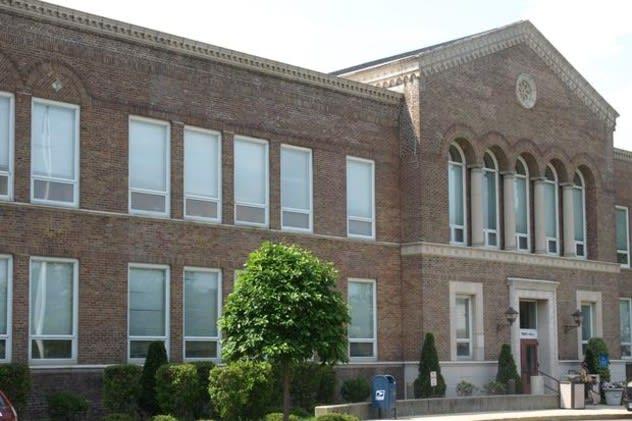 The Darien Republican Town Committee is looking for volunteers to fill vacancies.
