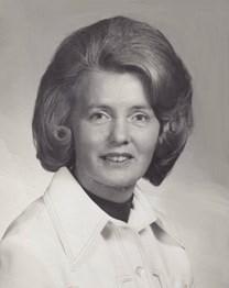 Shirley C. DePalma
