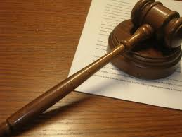 A Scarsdale insurance agency owner and a Peekskill insurance agent were both sentenced to prison for fraud.