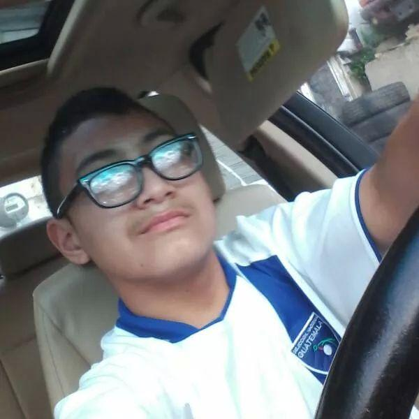 Brayan Mendez has been found and returned safely to his family.