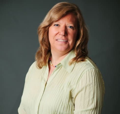 Linda Kuppersmith, president of CMIT Solutions of Stamford, has been named to CRN Magazine's exclusive list of Women of the Channel.