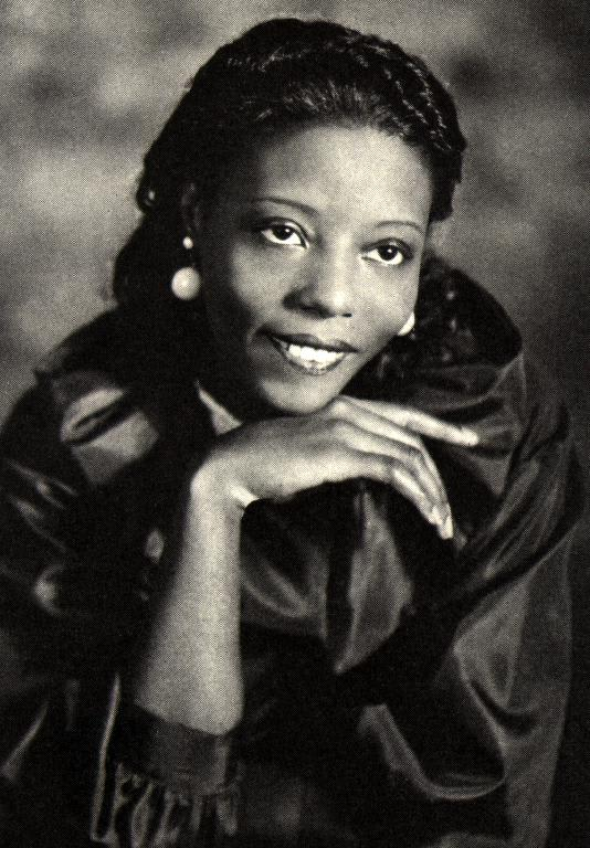 Mary Lou Williams is one of the artists that will be celebrated at a performance by Ladies Day in August.