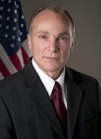 Yorktown Town Justice Gary J. Raniolo has announced his intention to seek re-election in 2015