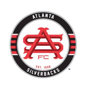 The Atlanta Silverbacks will play the New England Force in a charity match for Katonah-Lewisboro SEPTA.