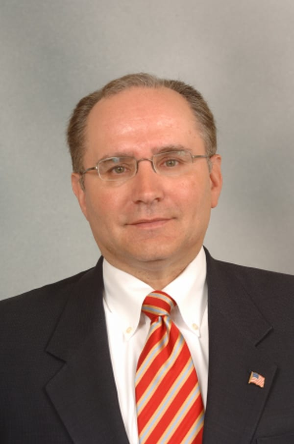 """Attorney Anthony J. Enea, managing partner at Enea, Scanlan & Sirignano, LLP in Somers and White Plains, has been named the Best Lawyers® 2015 Trusts and Estates """"Lawyer of the Year"""" in White Plains."""