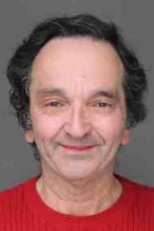 Greenburgh Schools administrator Frank Gluberman pleaded guilty Wednesday, Aug. 20 to stealing funds from the teachers union.