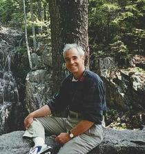 H. Keith H. Brodie turns 75 on Sunday.