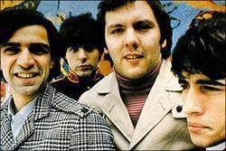 The Rascals members Felix Cavaliere, Eddie Brigati, Dino Danelli, and Gene Cornish will reunite for three nights of theatrical shows  in December at The Capitol Theatre in Port Chester.