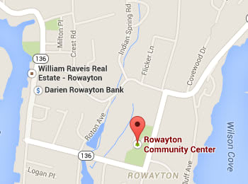 The Rowayton Civic Association will hold its annual Easter egg hunt at the Rowayton Community Center in Norwalk this Saturday.