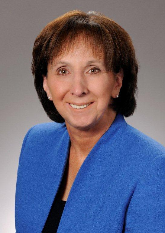 Sandra Sciortino is seeking election to the New York State Supreme Court in the 9th Judicial District.