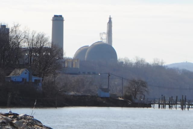 Indian Point Unit 3 was returned to service following an electrical grid disturbance during Hurricane Sandy.