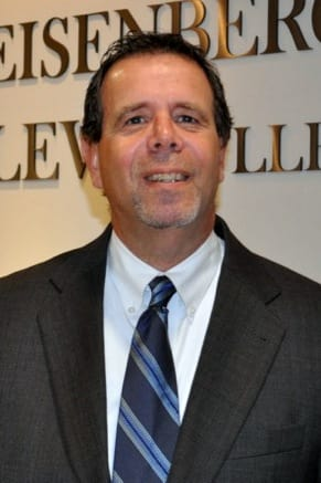 Pound Ridge lawyer Neil Maxwell was recently named a partner in a new law firm in White Plains.