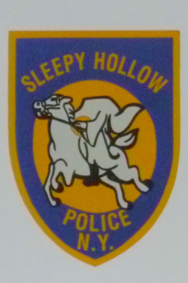There was no response delay involved in a runner's death during the Sleepy Hollow Halloween 10K, according to Sleepy Hollow Police Chief Gregory Camp.