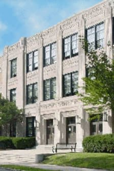 The Tuckahoe Board of Education will meet in the Library on Monday to discuss safety protocols.
