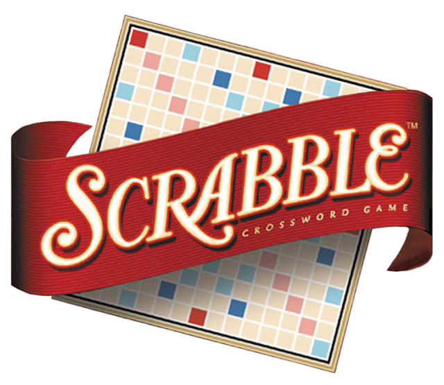 A Scrabble class will be taught at the JCC of Mid-Westchester.