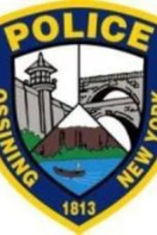 A 17-year-old underwent surgery after being stabbed in the chest Saturday, Village of Ossining police said.
