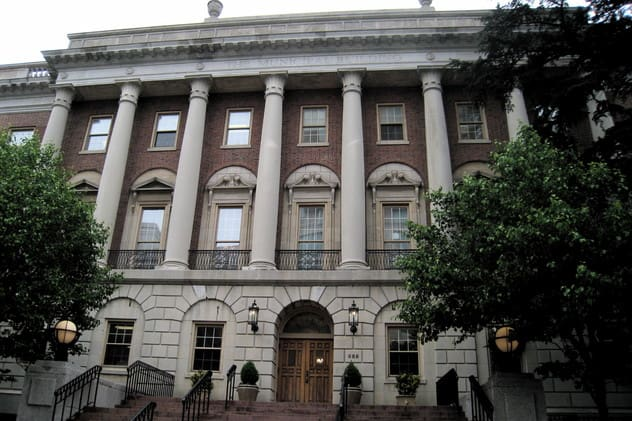 The White Plains Common Council will pursue some new initiatives in 2013.