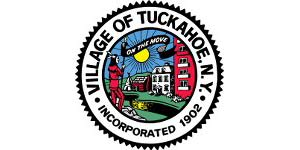 Tuckahoe residents have plenty to look forward to in the new year.